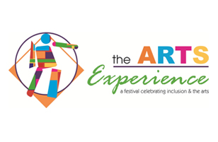 The Arts Experience