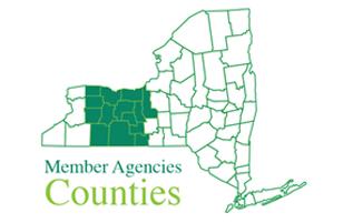 Member Agencies