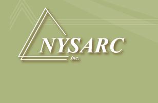 NYSARC